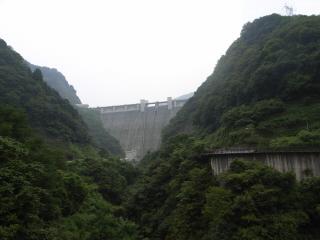 Dam_320x240.JPG